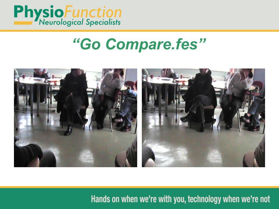 """""""Go Compare.fes"""""""