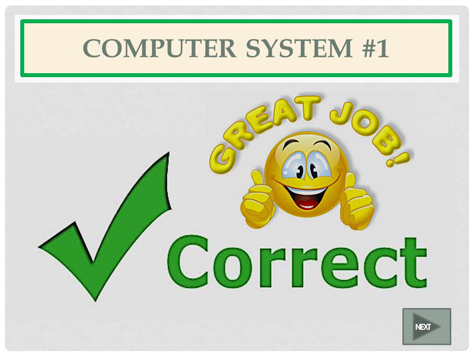 COMPUTER SYSTEM QUESTION #1 System software includes which of the following.