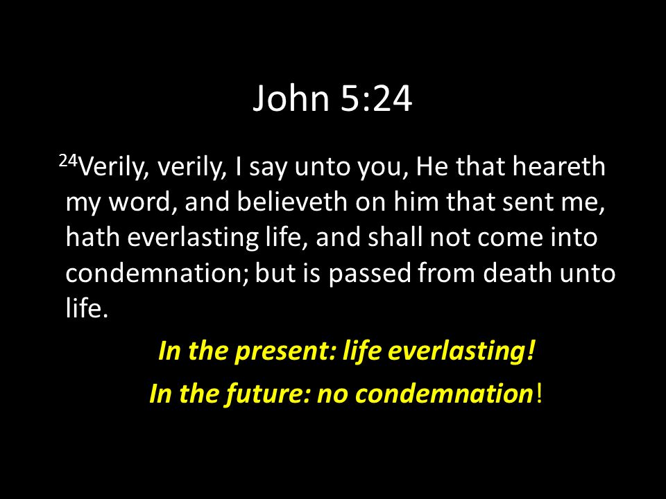 2 John 8 8 Look to yourselves, that we lose not those things which we have wrought b, but that we receive a full reward.