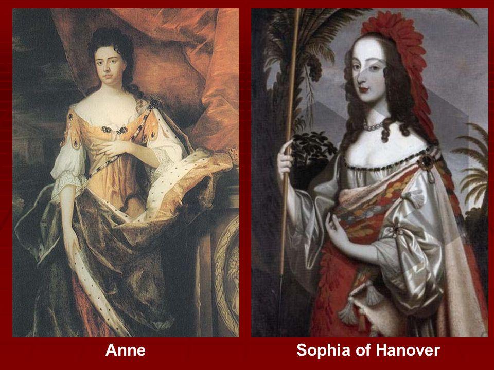 AnneSophia of Hanover