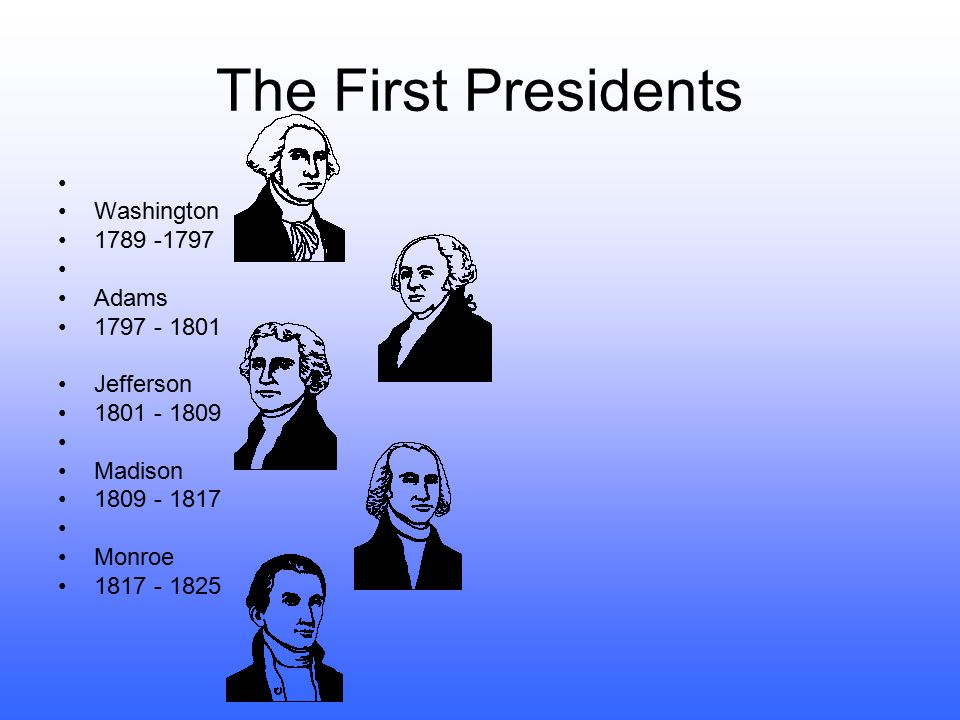 How do we elect a President? First ideas Congress elects president- but too much congressional dominance Direct election- too much weight on large sta