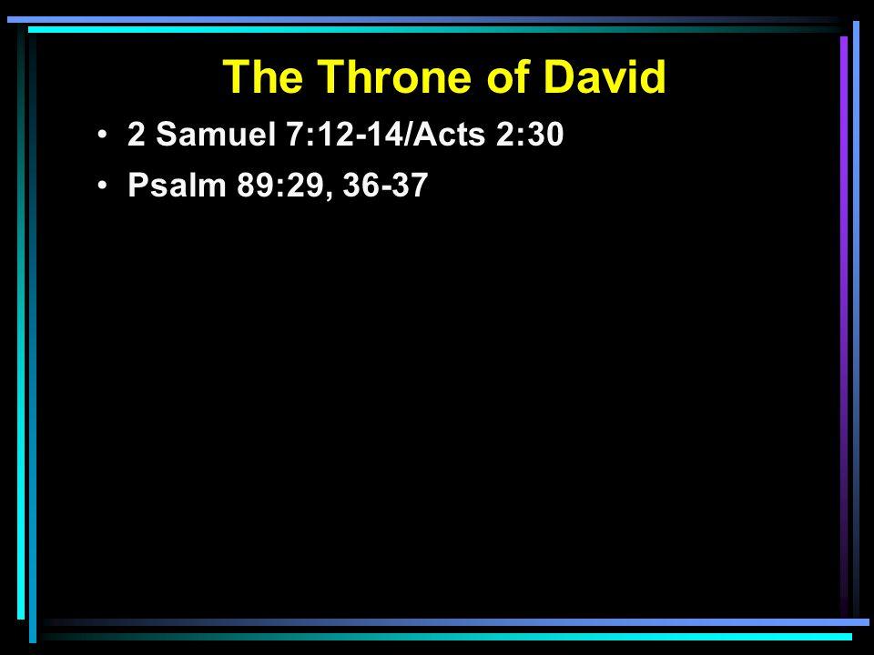 The New Testament Kingdom Matt.3:1-2 Matt. 4:17 Mark 1:14-15 Mark 9:1 Luke 9:10 Matt.