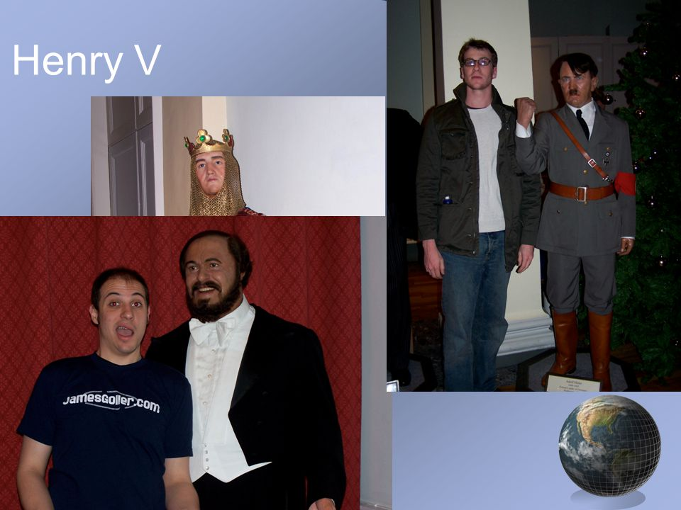 Henry's claim to throne of France Edward II (1307-27) m.