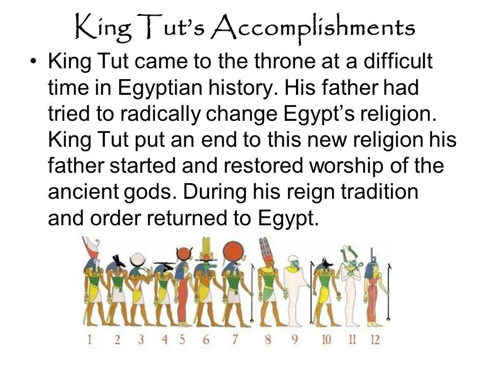 The Great Pyramid of Kufu