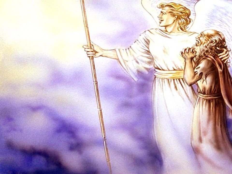 Proverbs 30:4 Who hath ascended up into heaven, or descended.