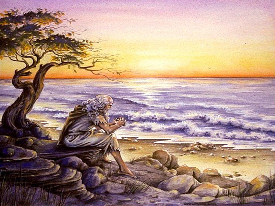 AROUND the throne AROUND the throne -The 24 Elders Their: Identity, PositionTheir: Identity, Position The SCENE IN Heaven The SCENE IN Heaven