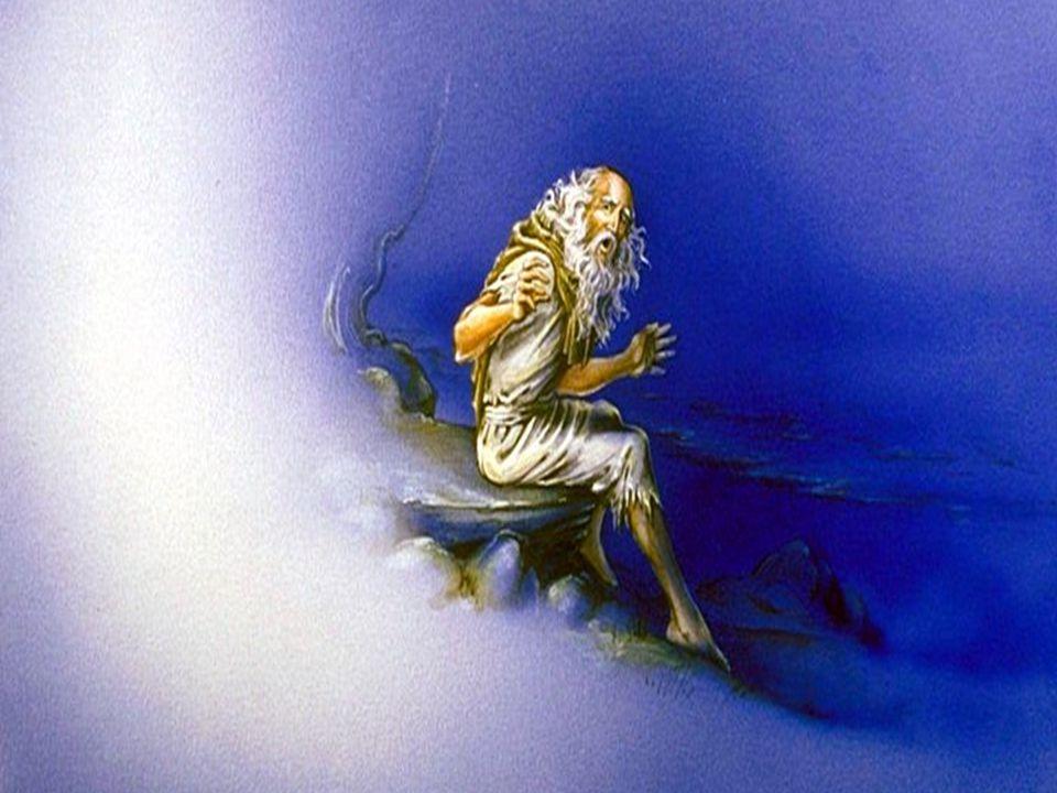 -The Jasper represented BENJAMIN… His name means: Son of My Right Hand The SCENE IN Heaven The SCENE IN Heaven