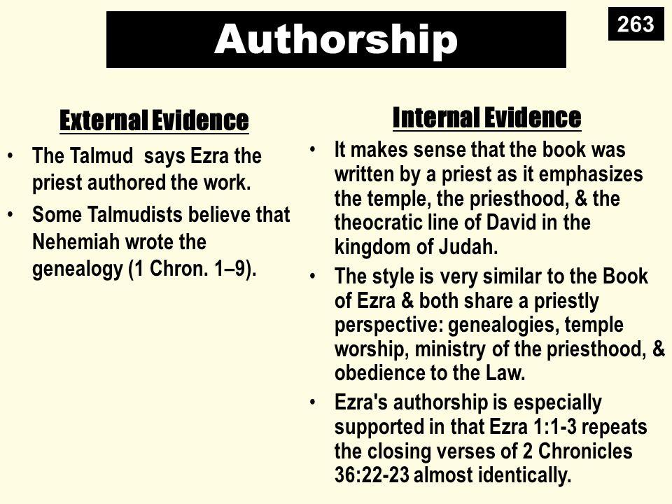 Amaziah 25 * Uzziah 26 * Jotham 27 * Ahaz 28 Hezekiah 29-32 ** Manasseh 33 Josiah 34-35 ** Amaziah 25 * Uzziah 26 * Jotham 27 * Ahaz 28 Hezekiah 29-32 ** Manasseh 33 Josiah 34-35 ** Kings of Judah in 2 Chronicles 25–35