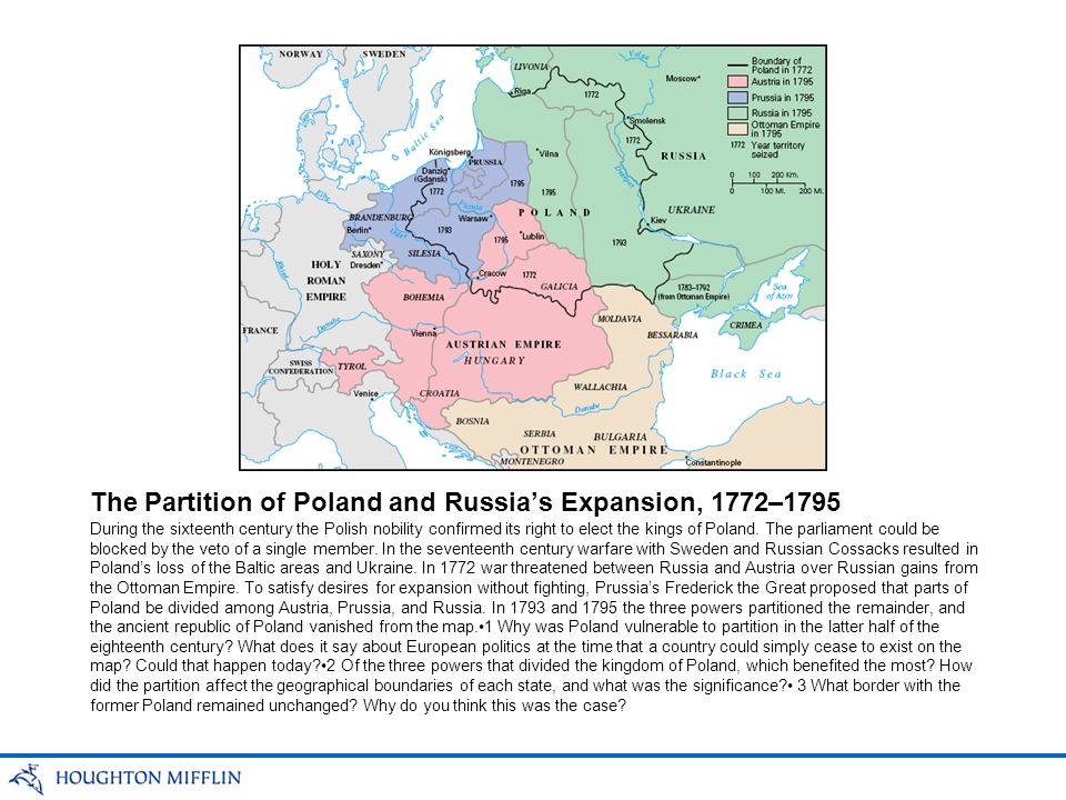 During the sixteenth century the Polish nobility confirmed its right to elect the kings of Poland.
