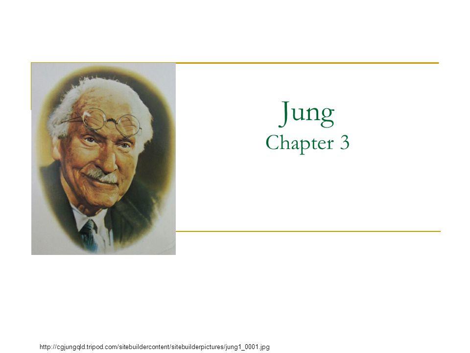 Jung Chapter 3 http://cgjungqld.tripod.com/sitebuildercontent/sitebuilderpictures/jung1_0001.jpg