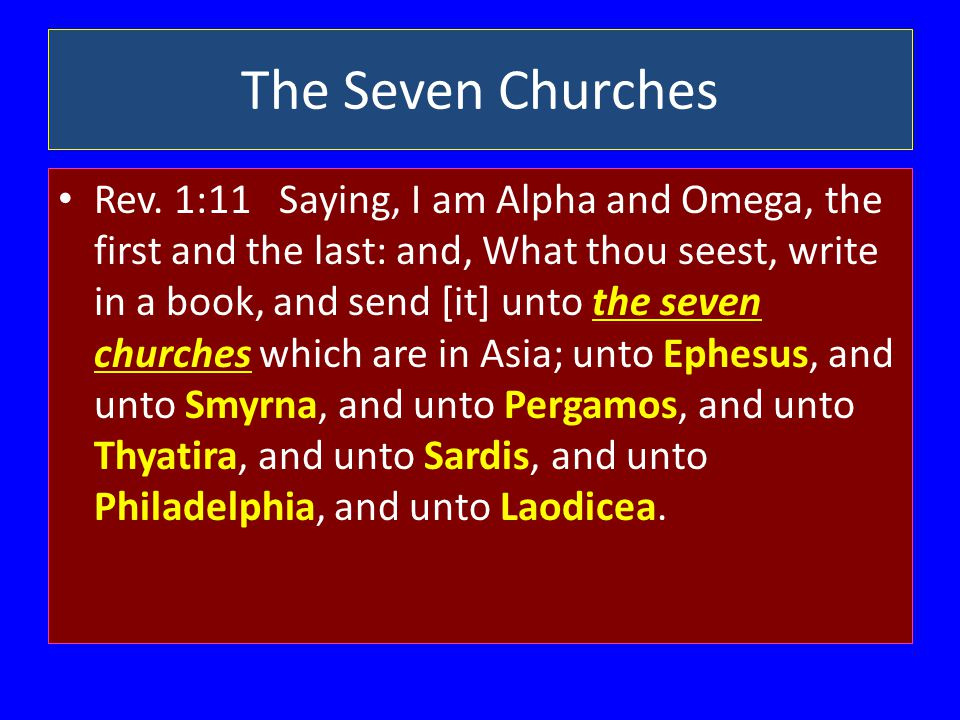 THESE 7 PROPHETIC EVENTS 1.Change of constitution 2.