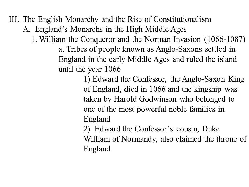 2.King Charles I (1625-1649) a.