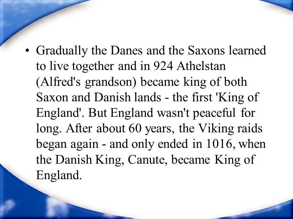 The Plantagenets King John 1 1199 - 1216 Fourth child of Henry II and brother of Richard l.