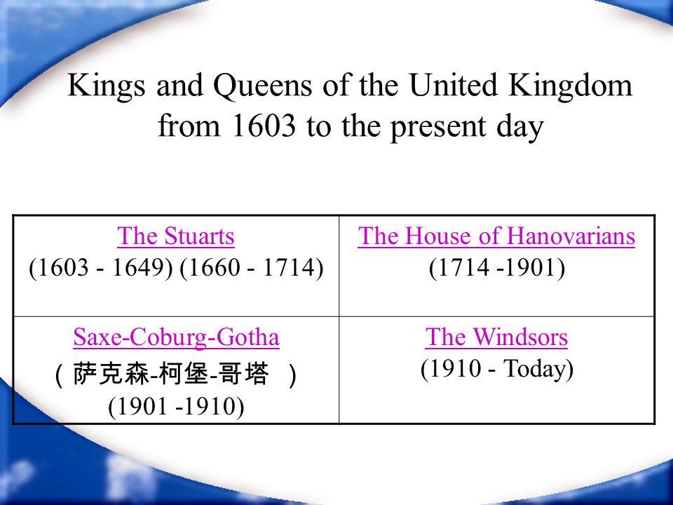 The Plantagenets King Edward I 1272 - 1307 Eldest son of Henry III.