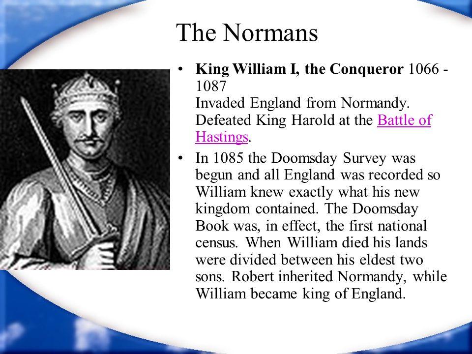 The Plantagenets King Edward III 1327 - 1377 Son of Edward II.
