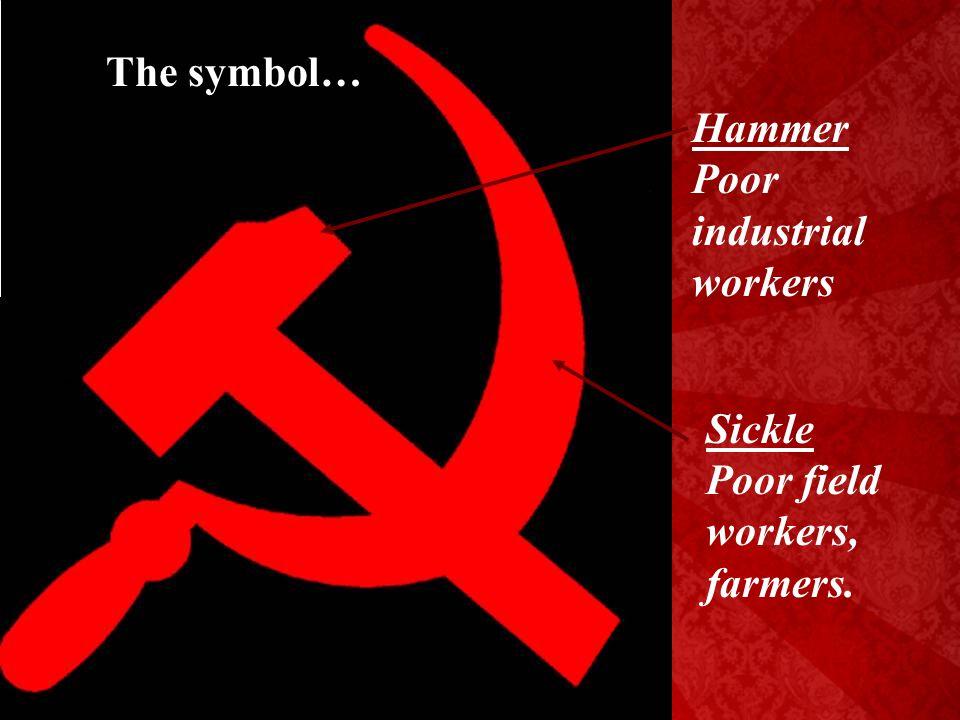 Ch 11 Sec 5 Russian Revolution 1917-1921