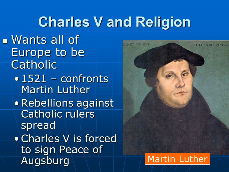 Louis and Protestantism Smashed power of Huguenots Smashed power of Huguenots 1685 - revoked Edict of Nantes1685 - revoked Edict of Nantes Results in financial crisisResults in financial crisis Treasury saved by policies of Jean-Baptiste Colbert Treasury saved by policies of Jean-Baptiste Colbert Enlarges militaryEnlarges military Spends money on good equipmentSpends money on good equipment Louis XIV becomes most powerful ruler in Europe Louis XIV becomes most powerful ruler in Europe