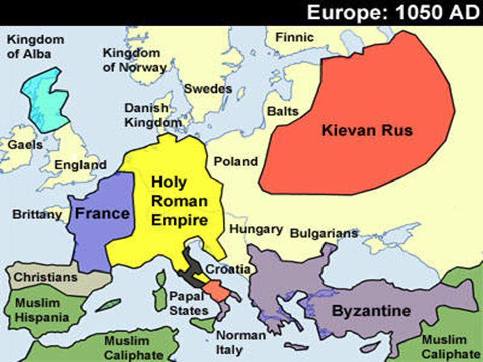 Closure Identify one way William the conqueror established control of England.