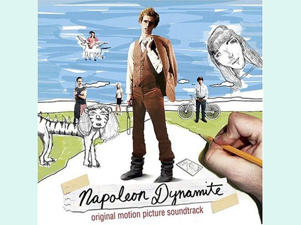 Napoleon Bonaparte Born in August of 1769 on the Island of Corsica.