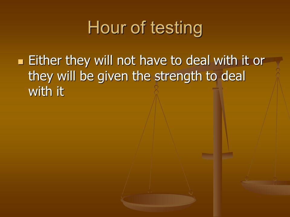 Gal. 3:27 Gal. 3:27 John 16:8 John 16:8
