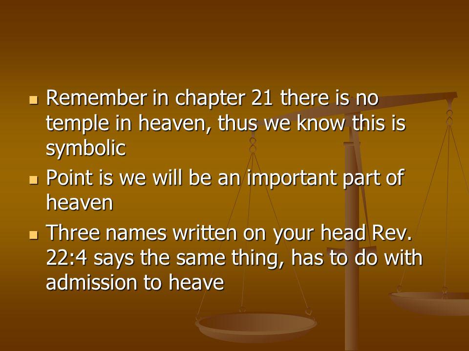 Revelation 3:19-20 As many as I love, I rebuke and chasten.