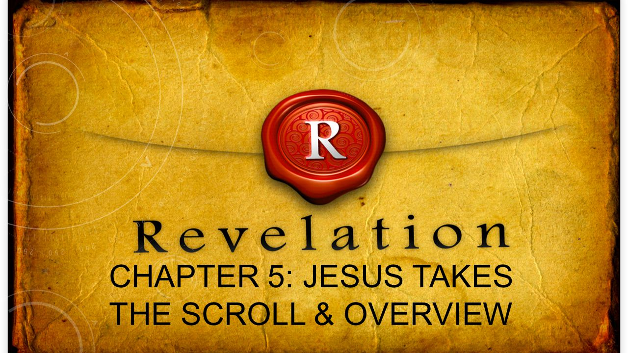 THE BOOK OF REVELATION : WRITTEN TO BE UNDERSTOOD BY GOD'S PEOPLE