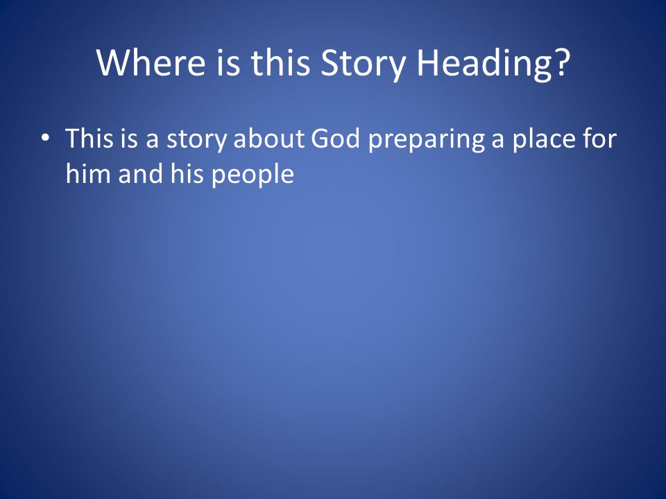 John 5 39 You study [c] the Scriptures diligently because you think that in them you have eternal life.