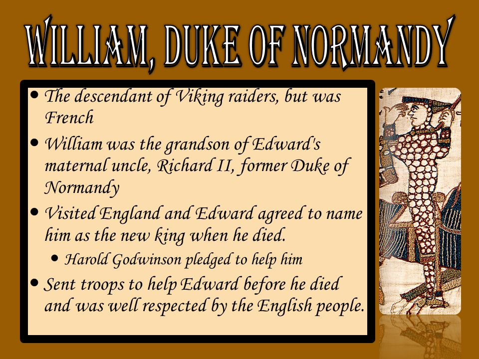 King Philip VI Charles of Valois Philip of Valois Isabella of FranceEdward II of England Edward III Grandson King of France Daughter Dead Nephew