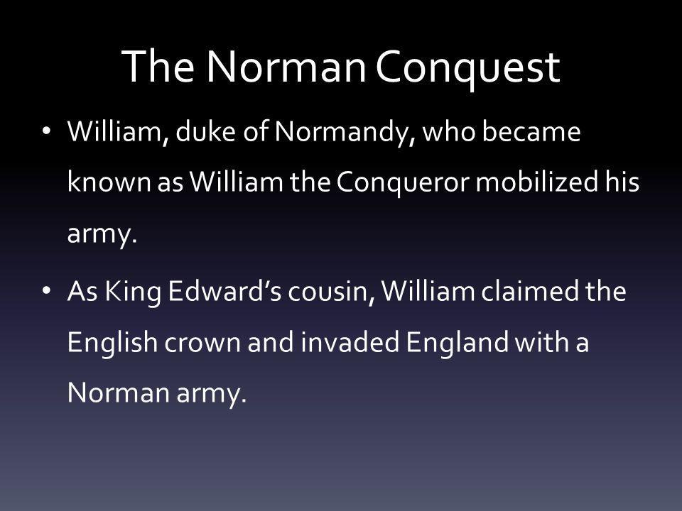 He established royal officials called bailiffs.