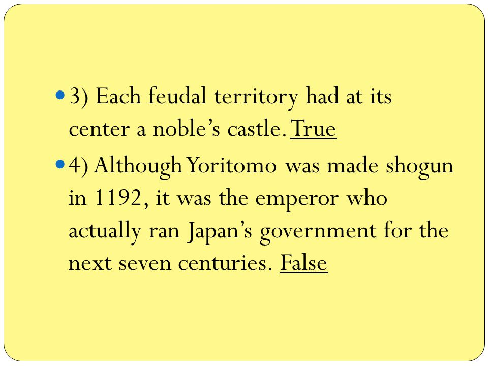 22) The relationship among the Three Kingdoms can best be described as tense and hostile.