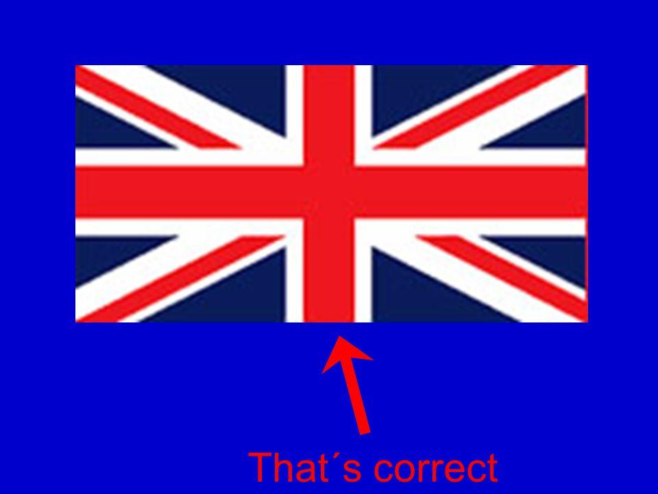That´s correct