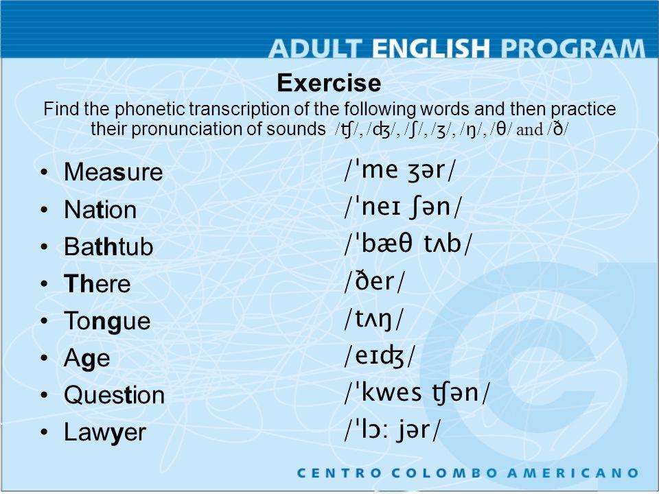[a], [e], [i], [o], [u] Vowel Sounds