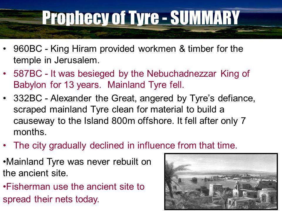 www.korbible.net Discovering Bible Prophecy Prophecies concerning Jesus Christ Week 2
