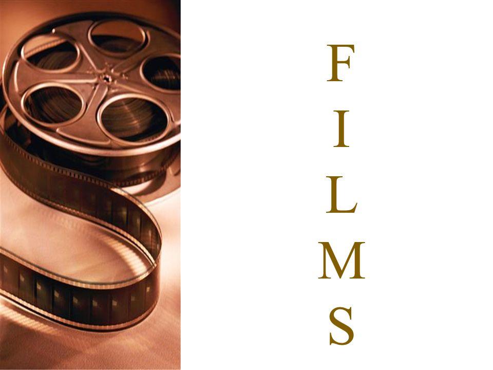 FILMSFILMS