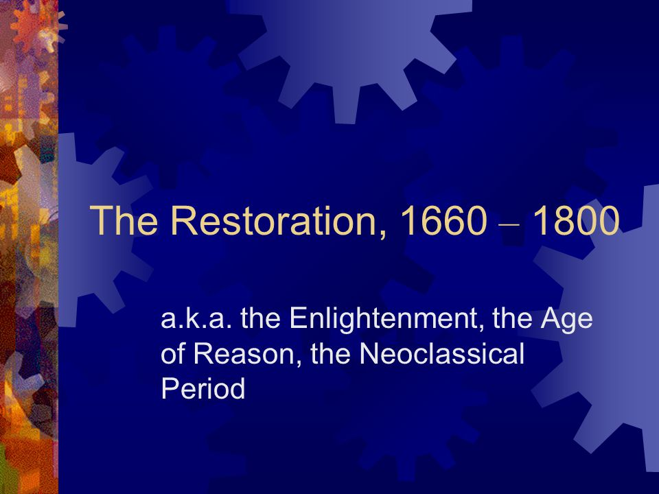 Political Neighbors  America ' s Revolution, 1776.