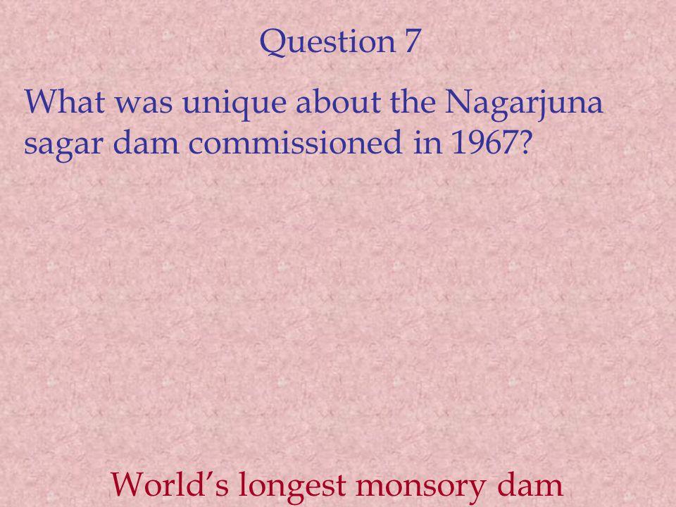 Question 8 Who ascended the throne of Delhi as 'Sultan' in 1926? Alauddin Khilji