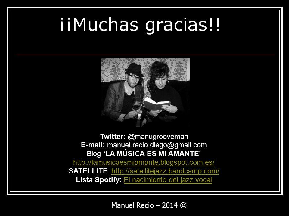 ¡¡Muchas gracias!.