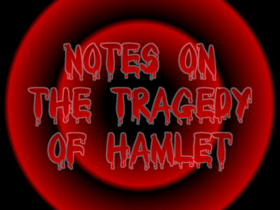 Hamlet – Prince of Denmark; too young to have inherited the throne when his father died Claudius – King of Denmark; brother of King Hamlet; the uncle/stepfather of young Hamlet; took over the throne from his brother King Hamlet, Sr.