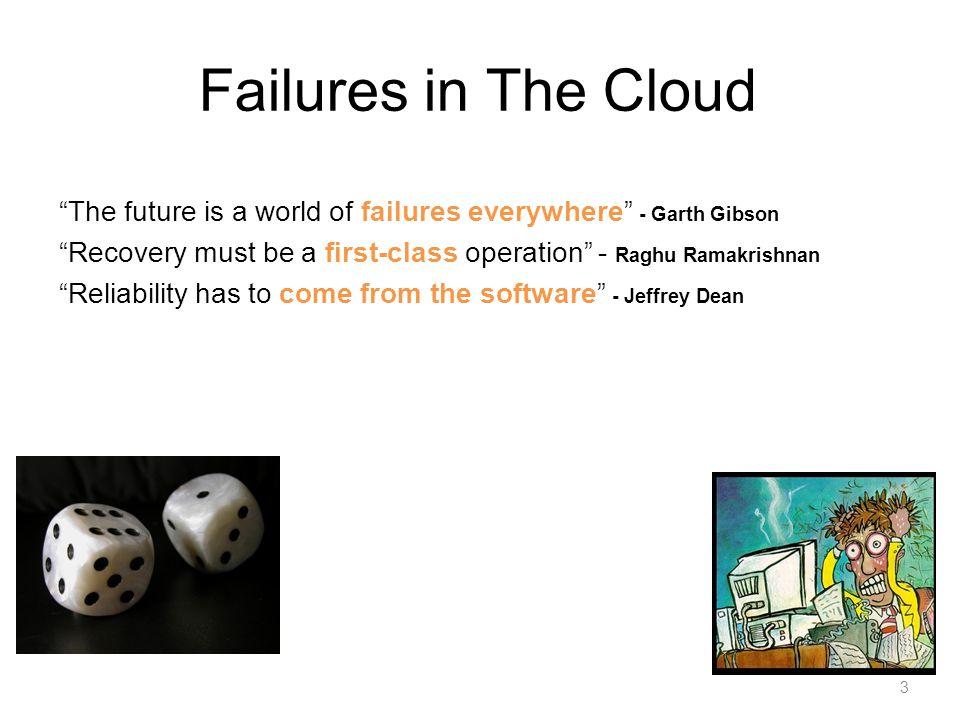 Failure ID 12 23 FieldsValues StaticFunc.
