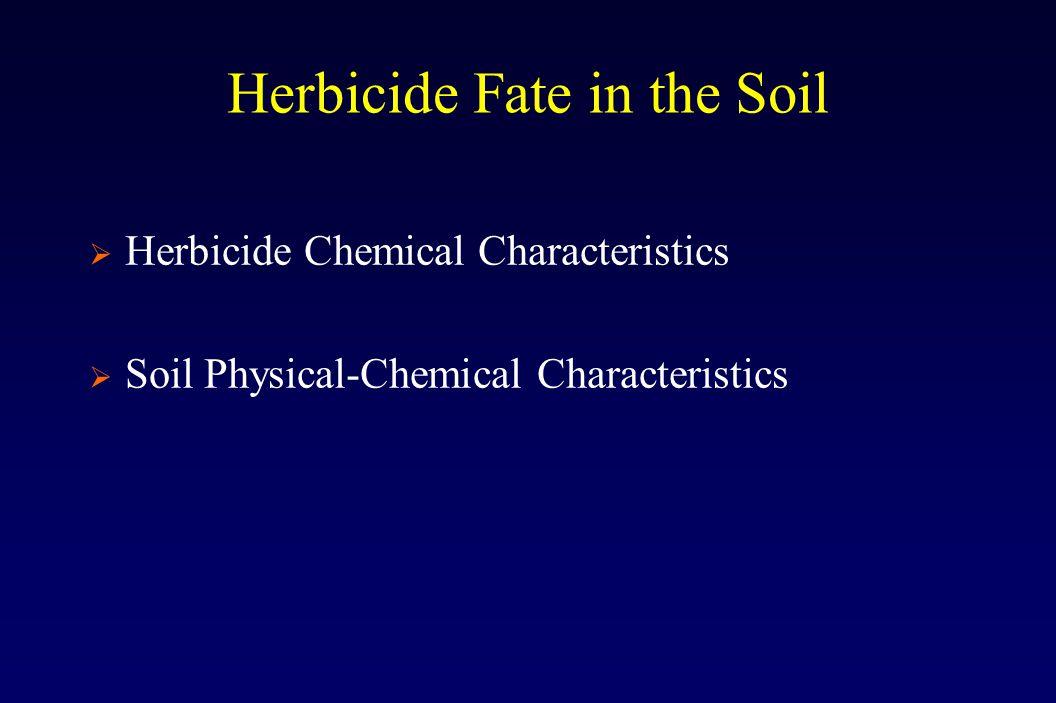 Atrazine Label Precautions  Do not apply within 66 ft.