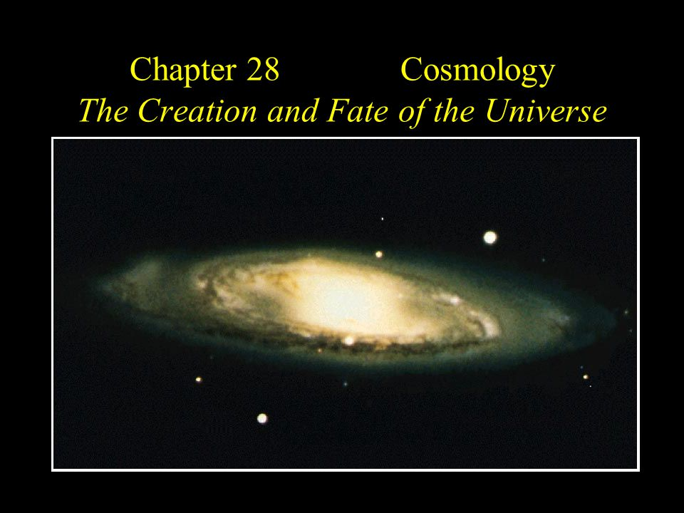 Critical density of the universe  c = 3H 0 2 / 8  G H 0 is the Hubble constant and G is the universal constant of gravitation.