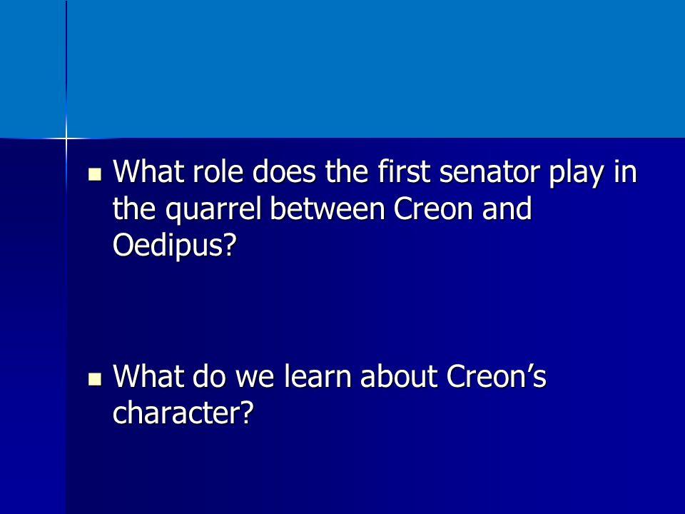 Oedipus Rex p.