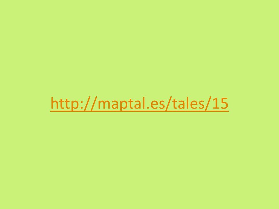 http://maptal.es/tales/15