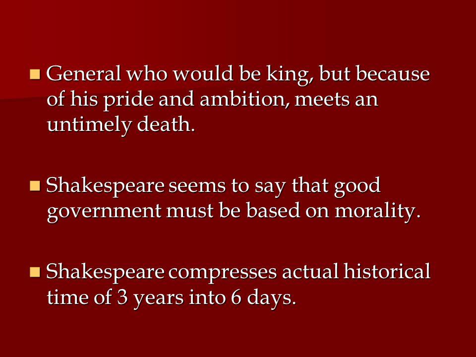 Brutus, the Hero Hero of the play is not Caesar but Brutus Hero of the play is not Caesar but Brutus Tragic hero (A.K.A.