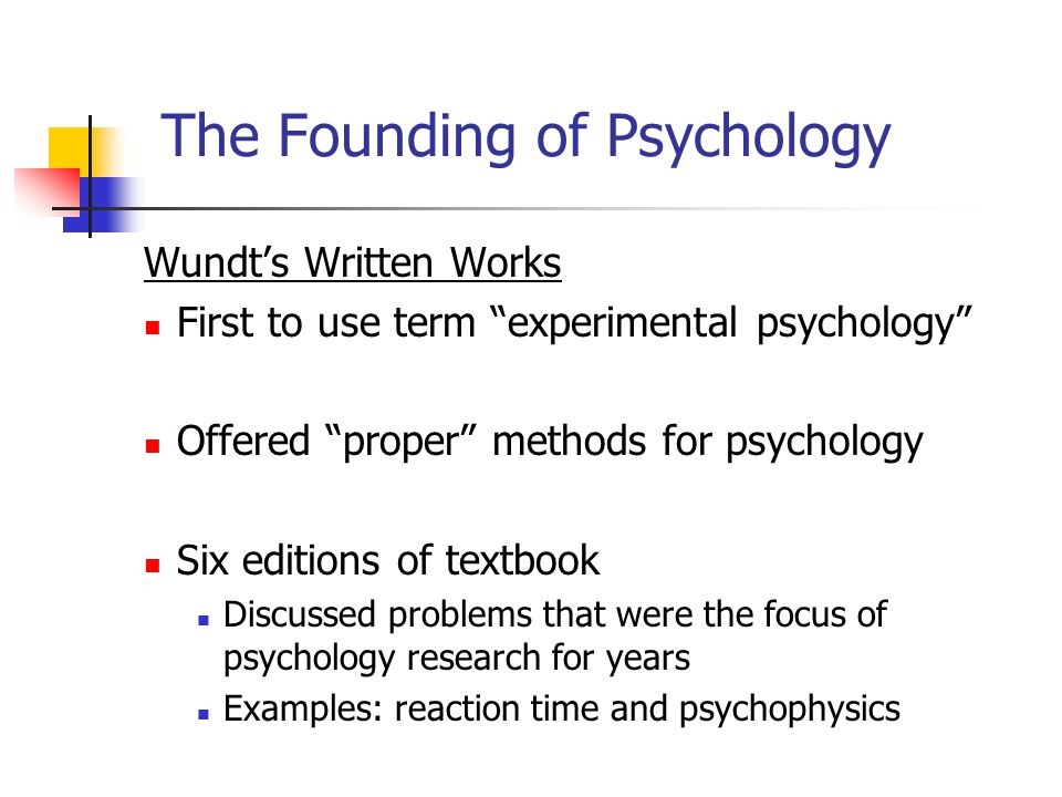Which theory does Wundt's work support? Personalistic theory? Naturalistic theory?