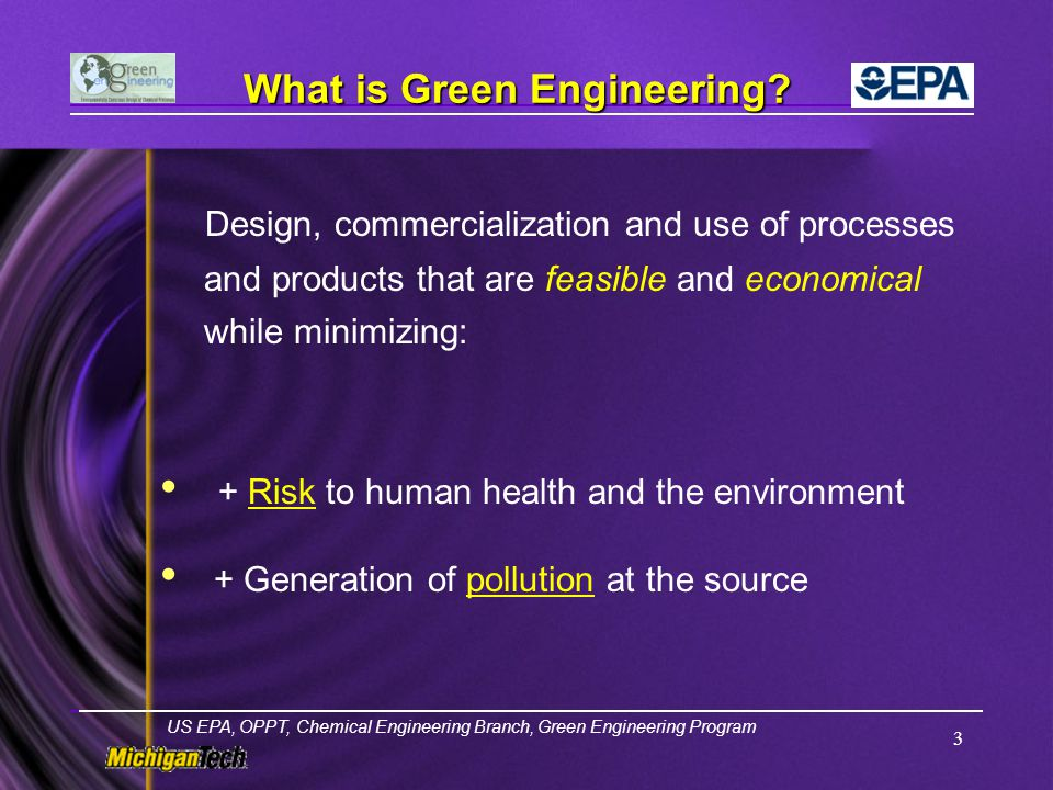 4 Why Chemical Processes (USA).