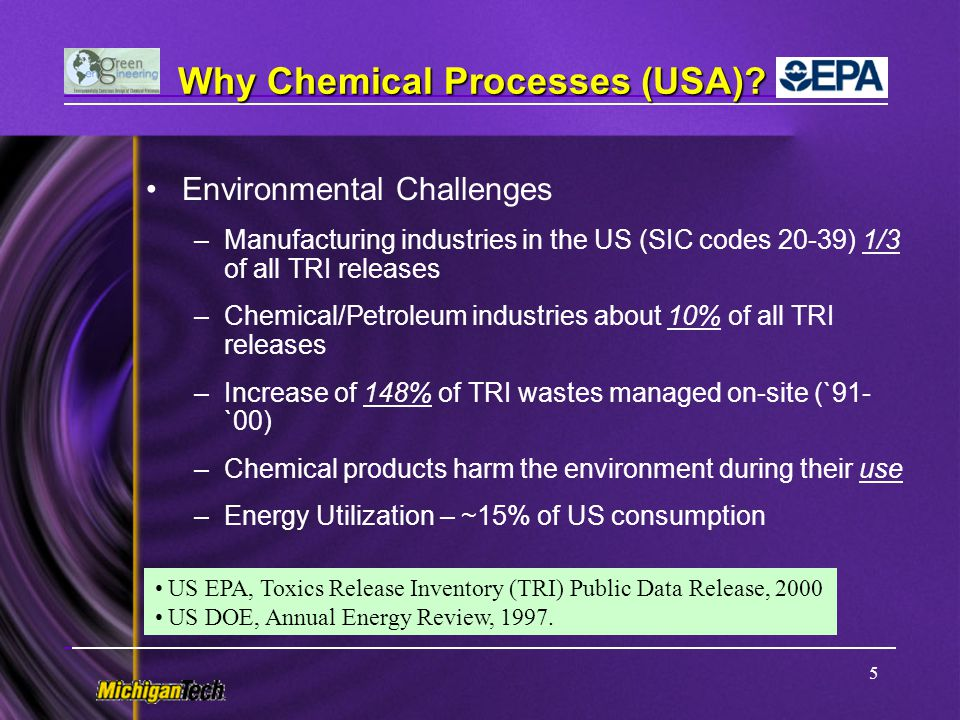 26 MA Production: Early Design Costs n-Butane Process Benzene Process Level 1.