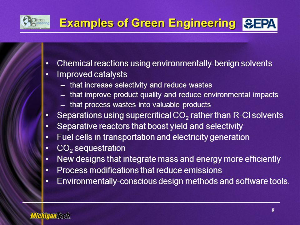 29 Emission Estimation Level 1.