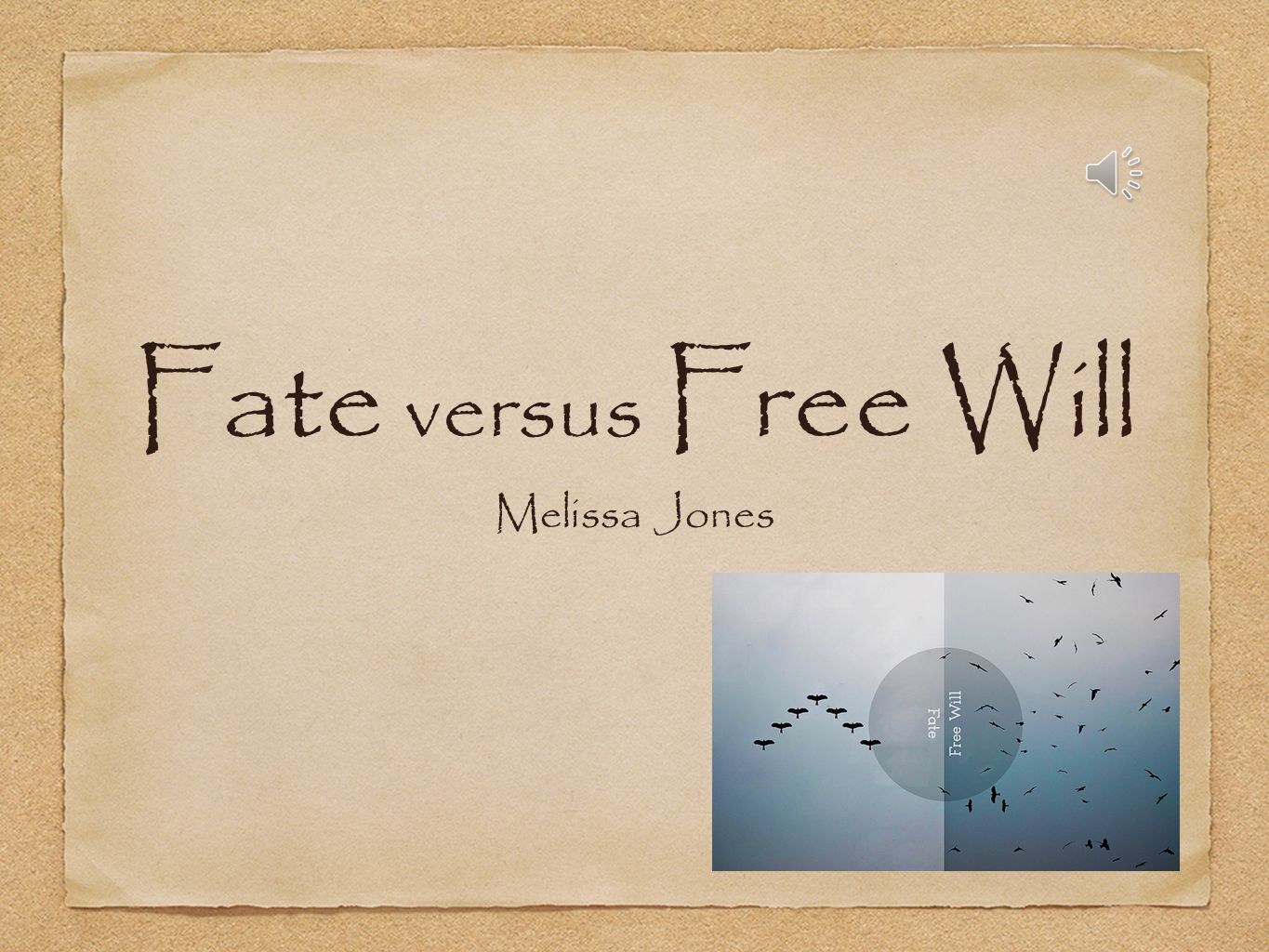 "the matrix fate vs free will essay Fate vs free will upon reading ""oedipus"" by sophocles, oedipus the tragic hero is responsible for his downfall fate and free will are two opposing ideas."