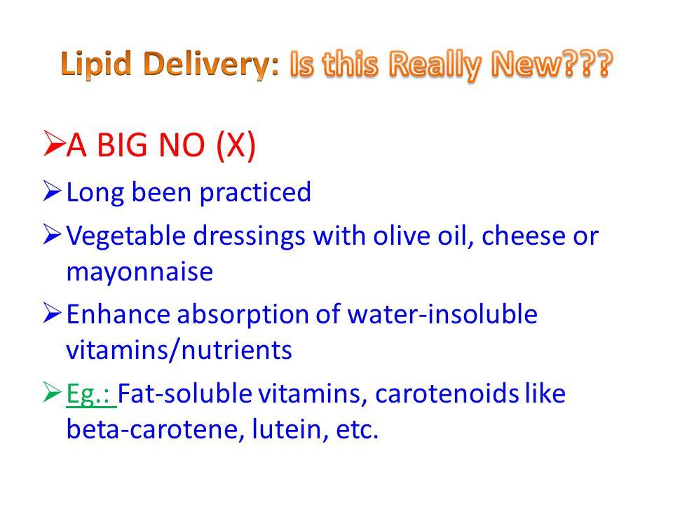 SCT/ MCT Critical step TG Sol.>50 mg /ml Critical step TG Sol.